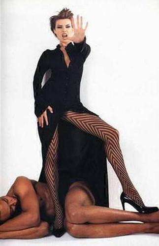 femdom in fashion ads 1