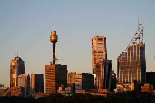 Sydney Australia004