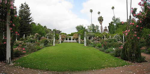 30 Actually Cool Non Touristy Things To Do In Los Angeles