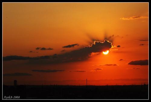 Günler Geçiyor../Days..going on...
