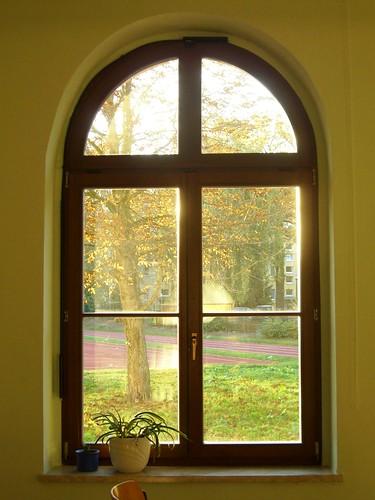 Fenster zur welt window to the world a photo on flickriver for Fenster zur welt