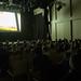 """2017_02_21 Cinéma """"Le chant de la mer"""" - aalt Stadhaus"""