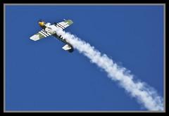Clontarf Kite Fiest 2011-13