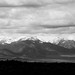 Small photo of Santa Rosa Range - Nevada