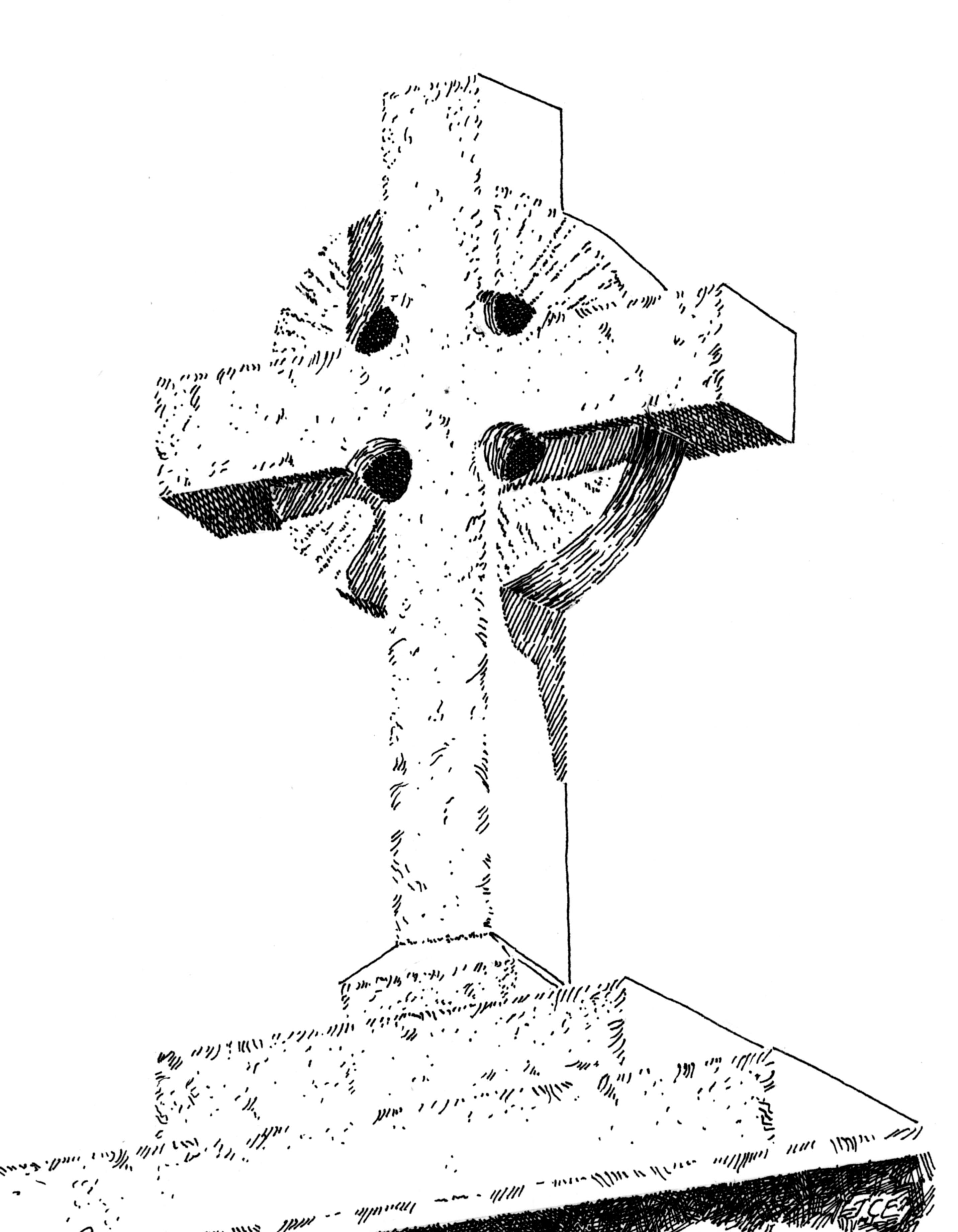 personal statement of faith presbyterian