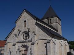100_4220 - Photo of Saint-Loup-sur-Aujon