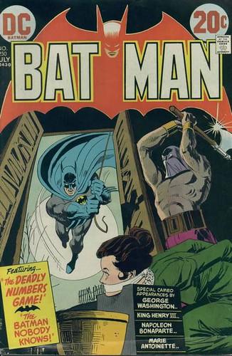 batman250.jpg