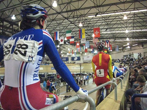 UCI Track World Cup, UCI, Track, track raci… IMG_1607