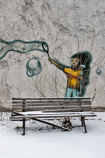 Chernobyl/Pripyat Exclusion Zone (046.8118)