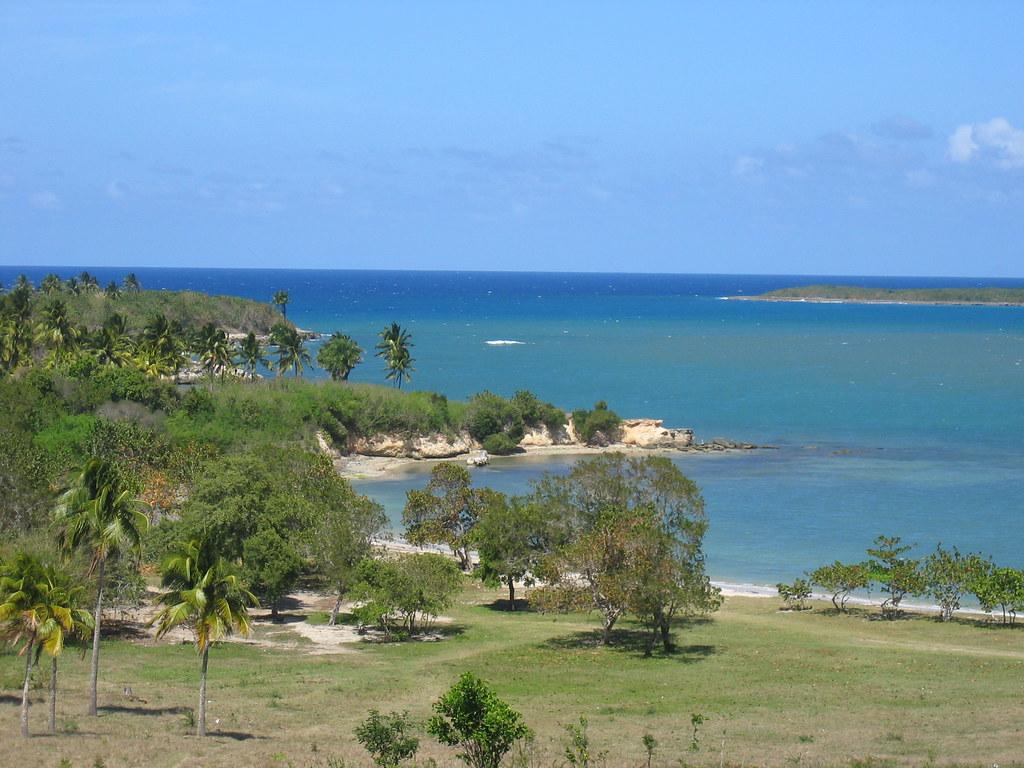 Cuba 2008 137