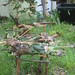 fairy chair by turnsharp