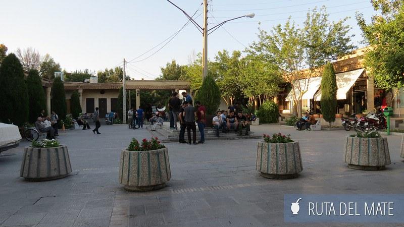 Isfahan Iran (28)