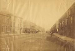 Church Street, West Hartlepool