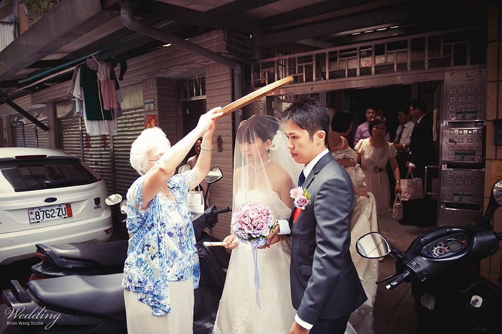 '台北婚攝,婚禮紀錄,台北喜來登,海外婚禮,BrianWangStudio,海外婚紗104'