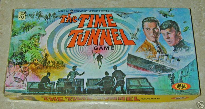tv_timetunnelgame