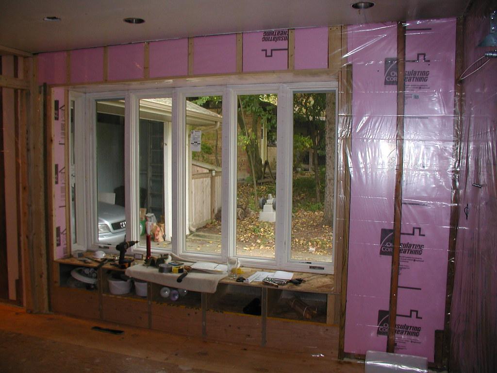 Polyfoam floor insulation polyfoam floor 13th floor for 13th floor elevators sign of the 3 eyed men