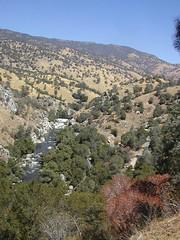 2006-08-16 California