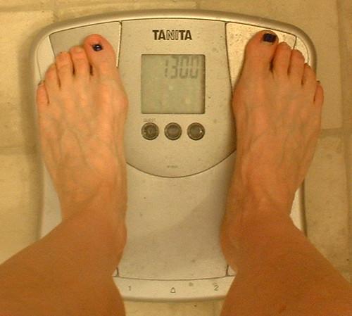 water diet weight loss