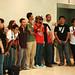 Mereka semua ialah ahli Persetankan.com by baliomegatron