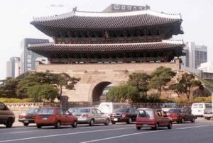 gate_jpg