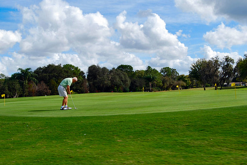 golf florida hammock sebringcountryclub