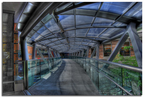 from travel usa 3 st america way square washington nikon place unitedstates state united unitedstatesofamerica tunnel ne edgar lincoln wa states washingtonstate mapping tone bellevue hdr 8th lincolnsquare gonzález mapped exp túnel photomatix tonemapped tonemapping bellevueplace d80 3exp flickrsbest hdrphotography hdrphoto of nikond80 afuoco 1855mmf3556gii wowiekazowie edgargonzález fotoguia goldstaraward ne8thst bellevuewayne