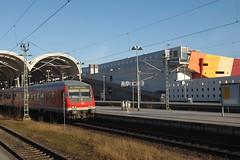 Kiel railway station_7395