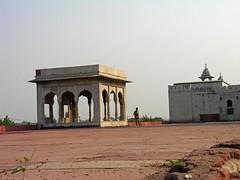 India-0118