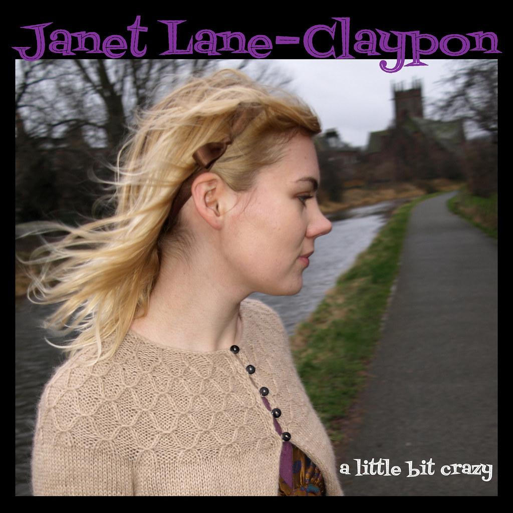 Janet Lane Nude Photos 84