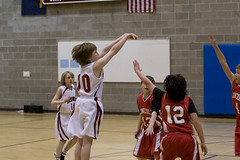 Matthew Basketball vs Lincoln-793.jpg