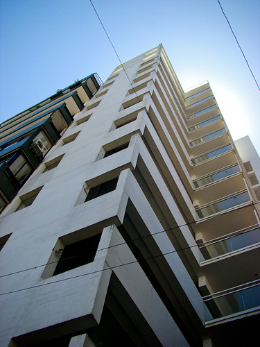 Rosario santa fe argentina flickr photo sharing for Busco arquitecto