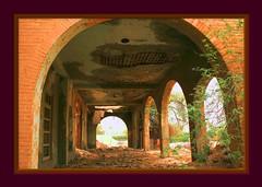 KHAZAAL OLD HOUSE