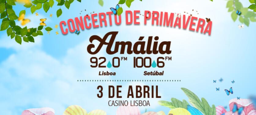 Newsletter_Header_PrivameraRadioAmalia_600x270px
