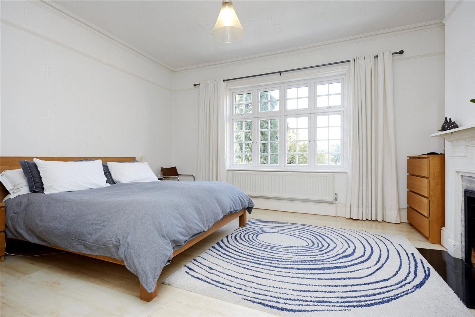 real estate, property sale - 3986
