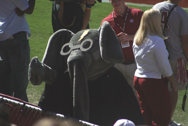 Image Result For Alabama Vs Tennessee