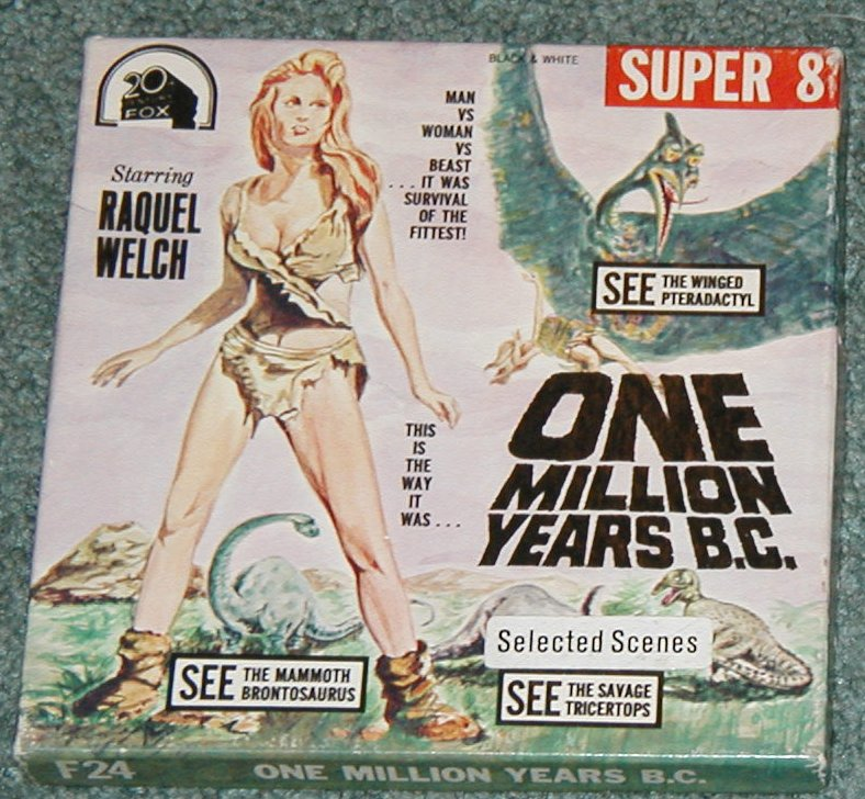 onemillionyears8mm
