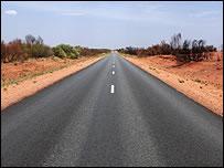 roadoutback_jpg