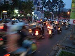 ベトナム (313)