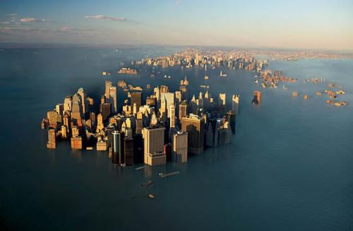 7 Day Zone Forecast For New York Manhattan