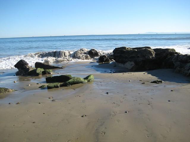 Miramar Beach Weather In February