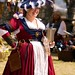 Renaissance Faire Irwindale 012