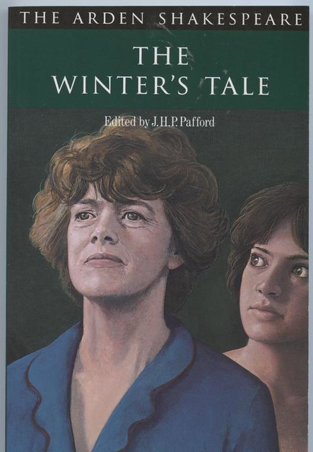 Winters Tale - Kindle edition by Mark Helprin Literature