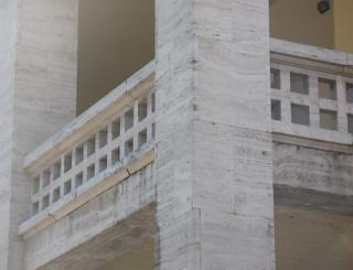 Tirana 200208 133