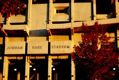 Retire in Auburn