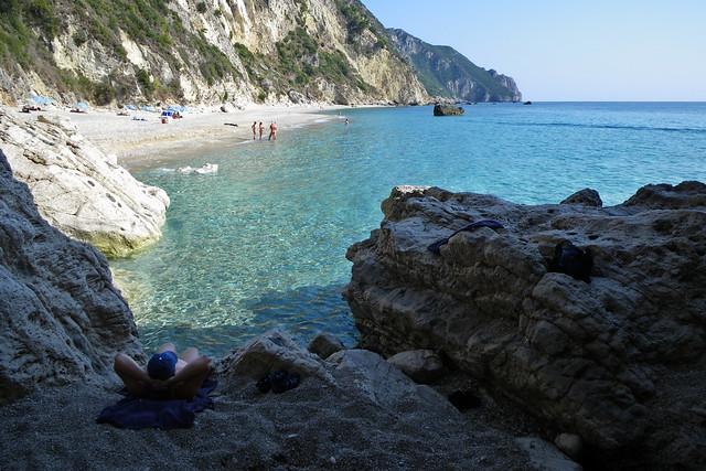 Corfu Nudes Xxx 115