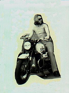 Moto Fuzzi.68.jpg by eres_mas53