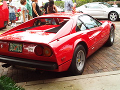 race car, automobile, ferrari 288 gto, vehicle, ferrari 308 gtb/gts, ferraris, ferrari 328, land vehicle, supercar, sports car,