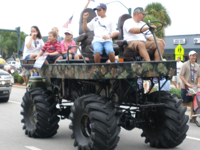 Collier County Parade Of Homes