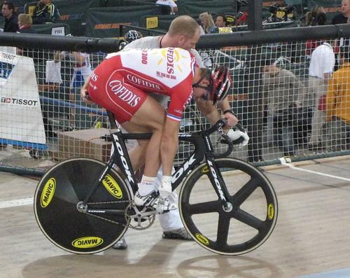 UCI Track World Cup, UCI, Track, track raci… IMG_1688