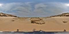 Sorrento: Ocean Beach 2 Sorrento Vic Equirectangular